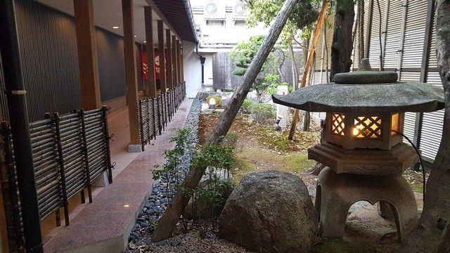 yukai resort onsen kumano kodo katsuura (2)