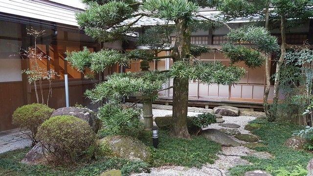 yukai resort onsen kumano kodo katsuura (3)