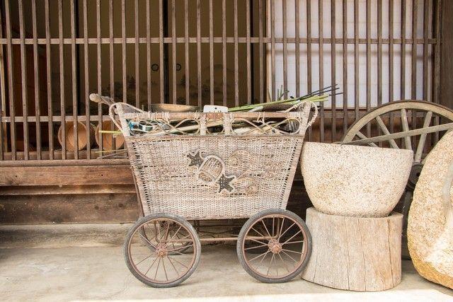 La ruta nakasendo de magome a tsumago japon (20)