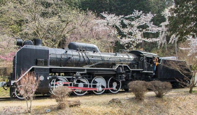 La ruta nakasendo de magome a tsumago japon (36)