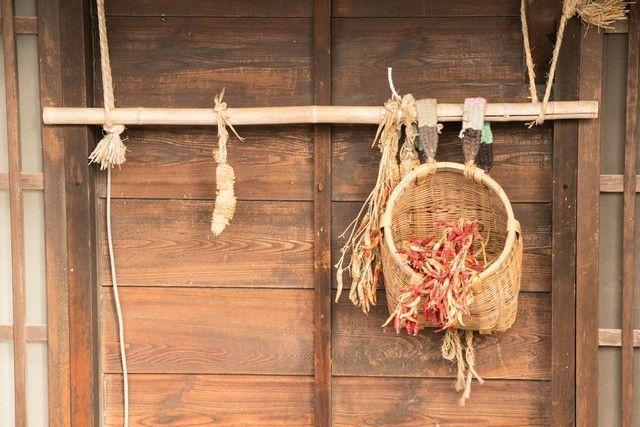 La ruta nakasendo de magome a tsumago japon (8)