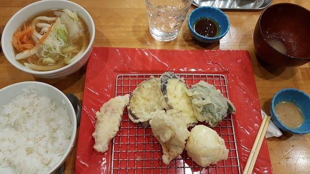 cena kawaguchiko (1)