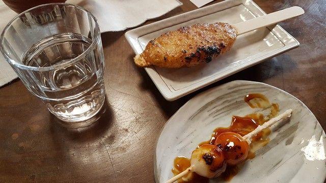 comida la ruta nakasendo de magome a tsumago (4)