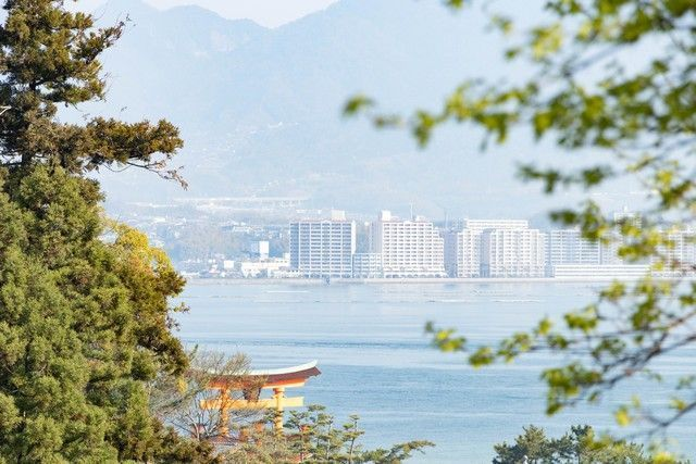 daisho in miyajima japon (10)