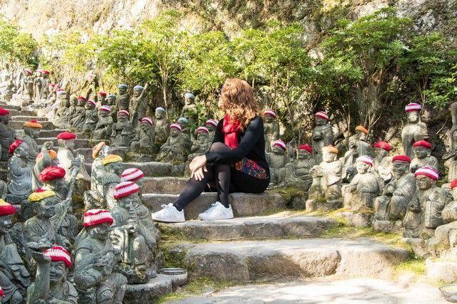 daisho in miyajima japon (7)
