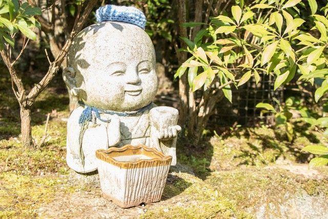 daisho in miyajima japon (8)