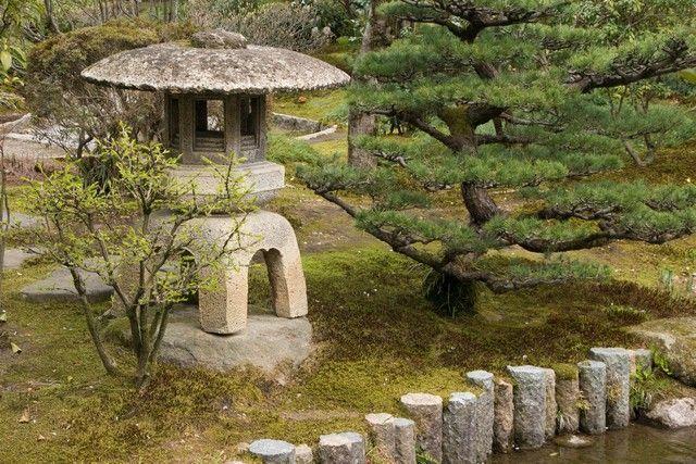 kanazawa en un día japon en hanami (33)