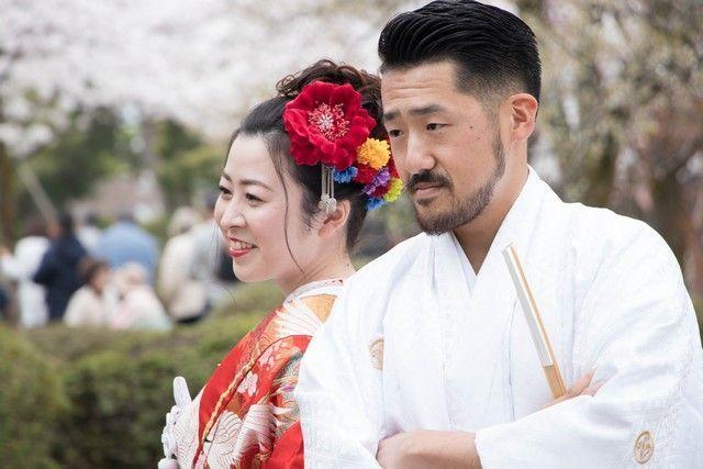 kanazawa en un día japon en hanami (35)