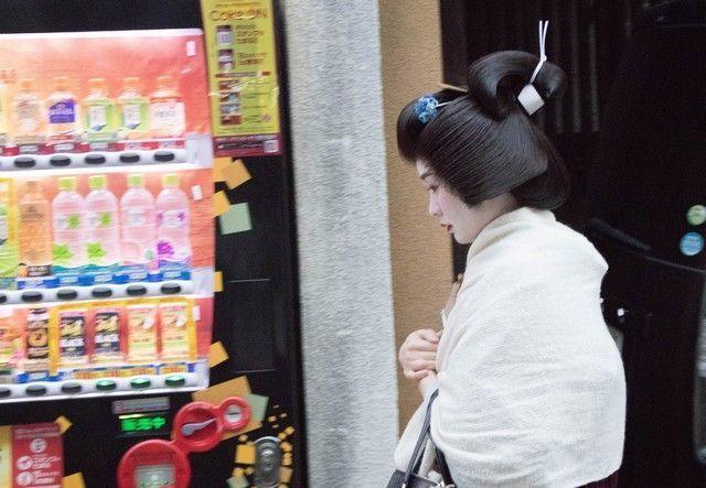 kanazawa en un día japon en hanami (57)