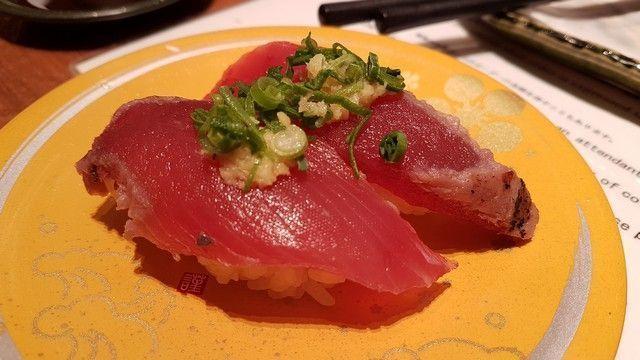 restaurante kanazawa estación del tren japon (3)