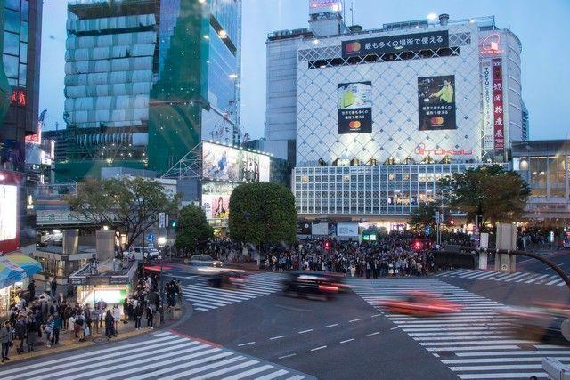 cruce de shibuya miradores tokio (10)