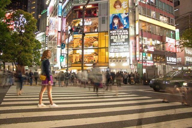 cruce de shibuya miradores tokio (12)