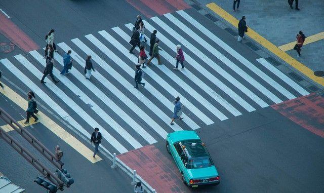 cruce de shibuya miradores tokio (2)