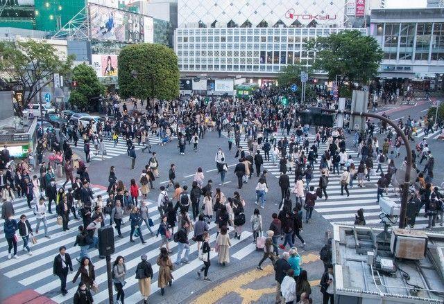 cruce de shibuya miradores tokio (7)