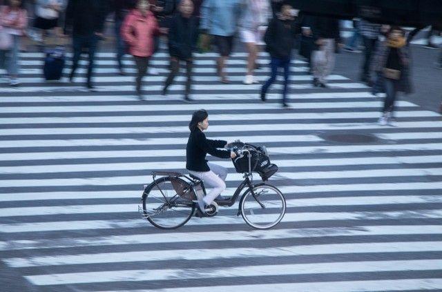 cruce de shibuya miradores tokio (8)