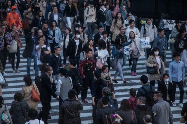 cruce de shibuya miradores tokio (9)