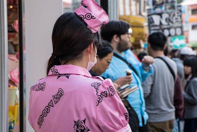 harajuku shibuya tokio (3)