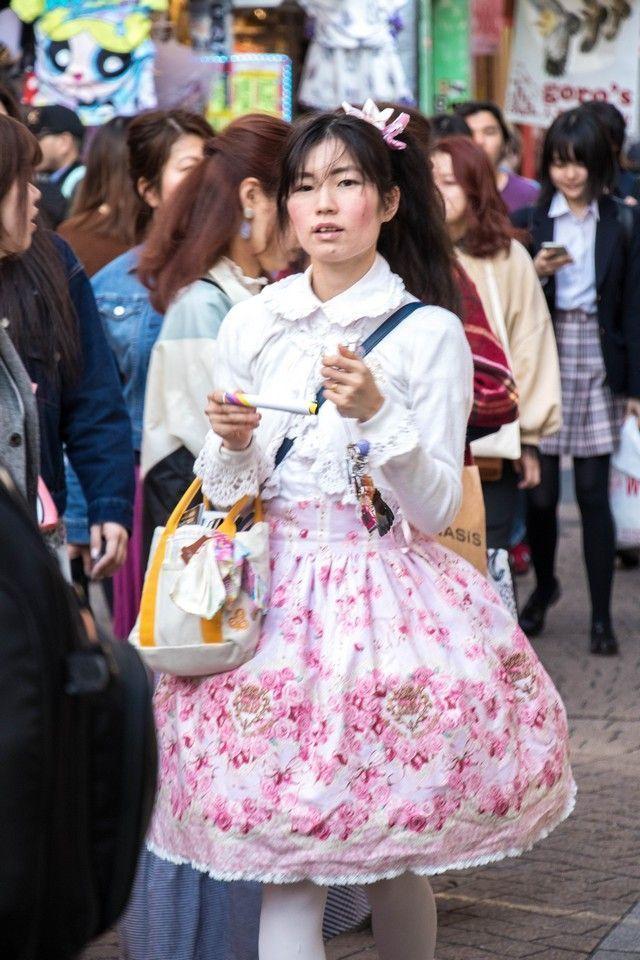 harajuku shibuya tokio (5)