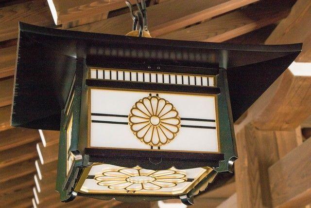 santuario meiji shibuya tokio (10)