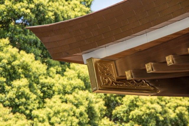santuario meiji shibuya tokio (8)