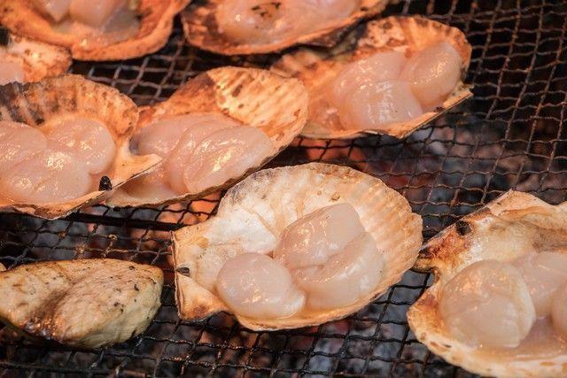 giza tokio mercado tsukiji (3)