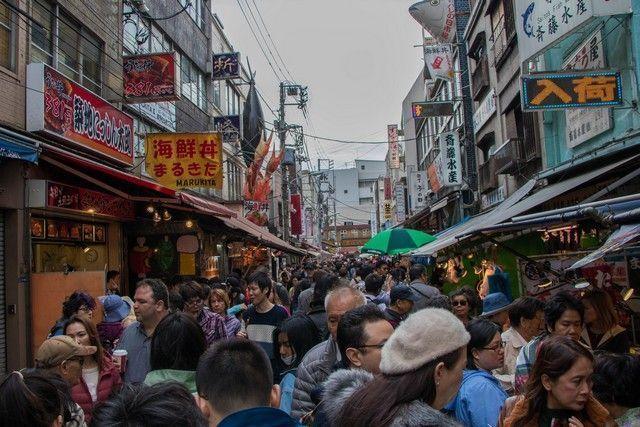 giza tokio mercado tsukiji (5)