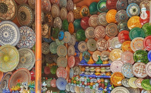 marrakech en 2 días (10)