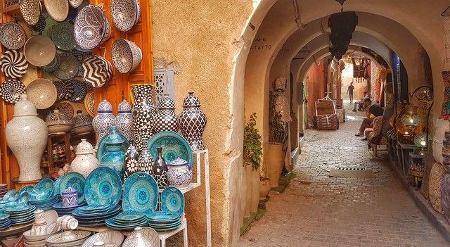 marrakech en 2 días (12)