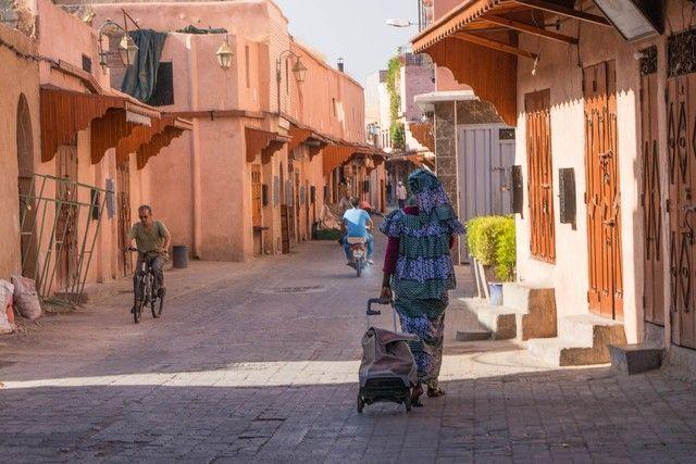 marrakech en 2 días (17)