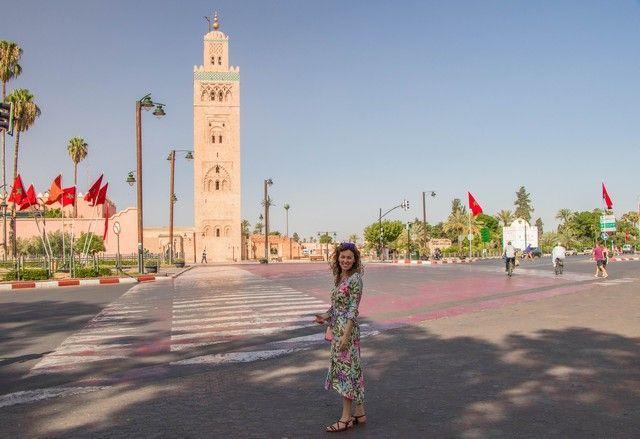 marrakech en 2 días (18)