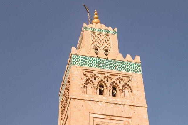 marrakech en 2 días (19)