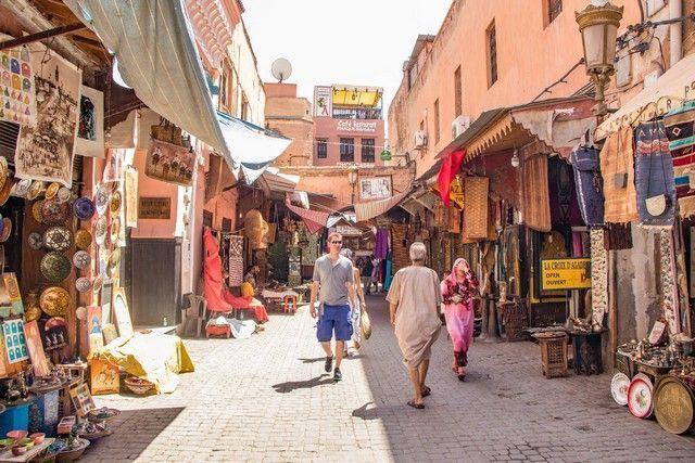 marrakech en 2 días (26)