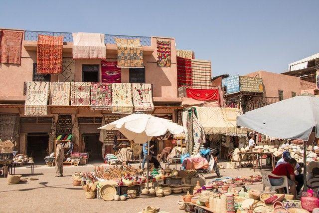 marrakech en 2 días (27)