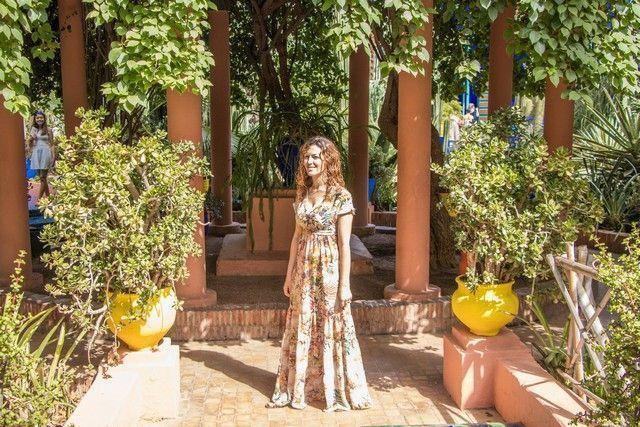 marrakech en 2 días (31)