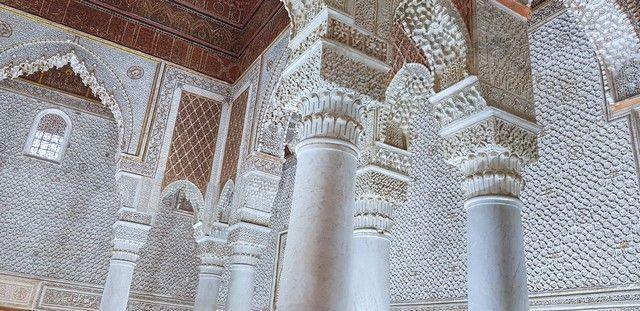 marrakech en 2 días (32)