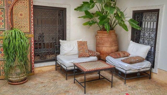 marrakech en 2 días (5)