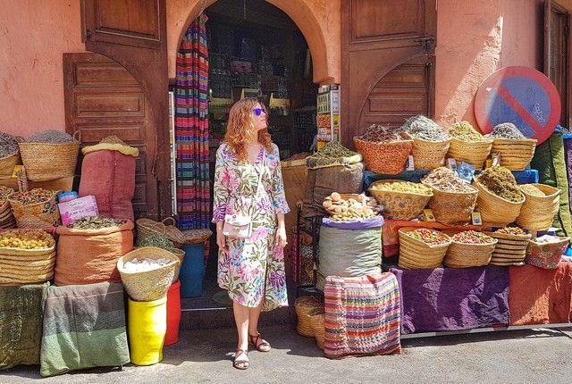 marrakech en 2 días (7)