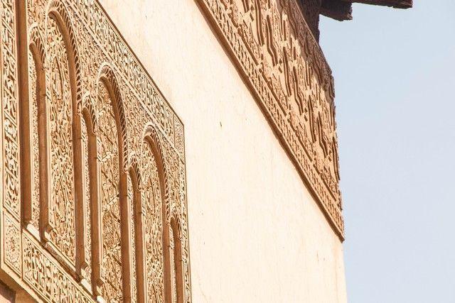 marrakech en 2 días (8)