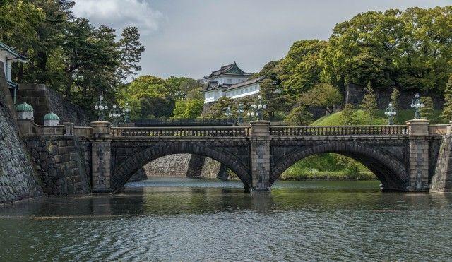 palacio imperial tokio (2)