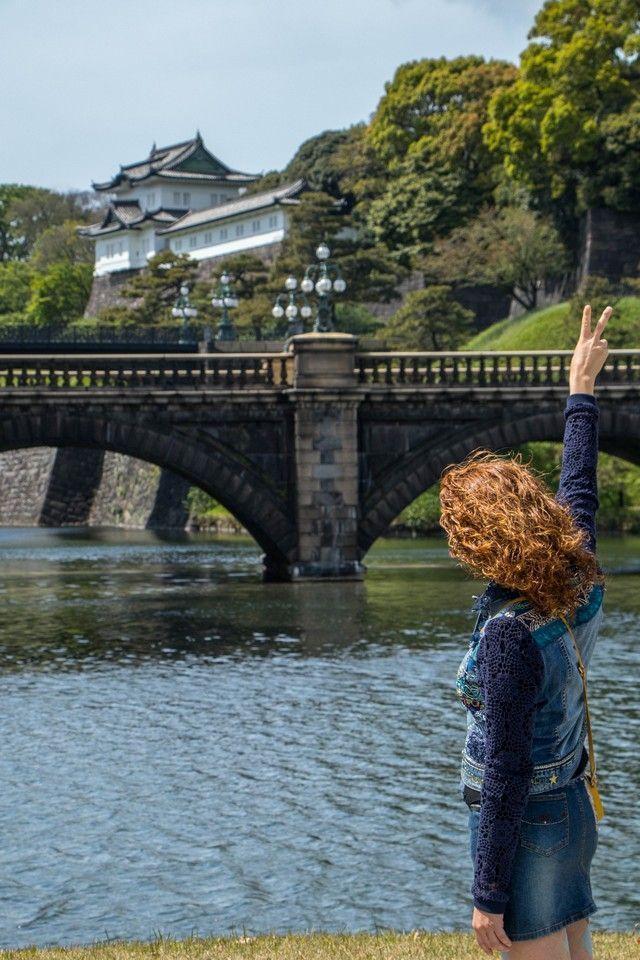 palacio imperial tokio (3)