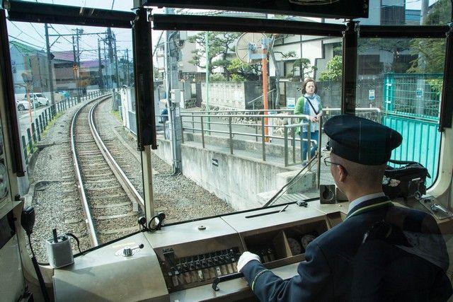 tren enoden un dia en kamakura (1)