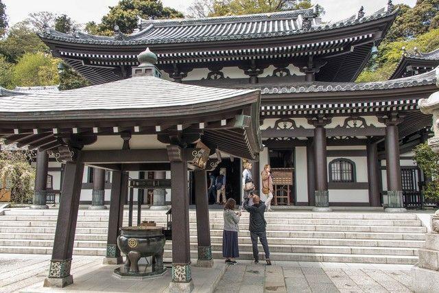 un dia en kamakura (10)