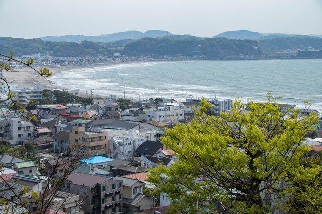 un dia en kamakura (13)