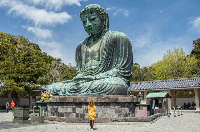 un dia en kamakura (17)