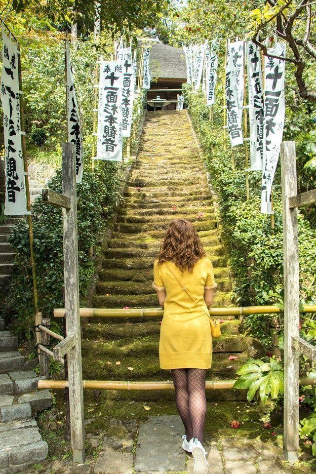 un dia en kamakura (31)