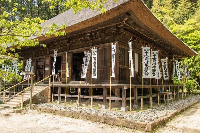 un dia en kamakura (33)