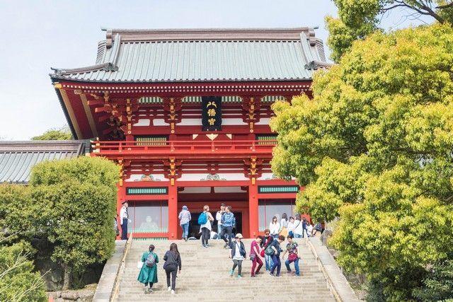 un dia en kamakura (36)