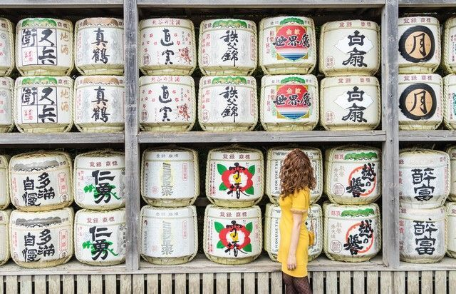 un dia en kamakura (37)