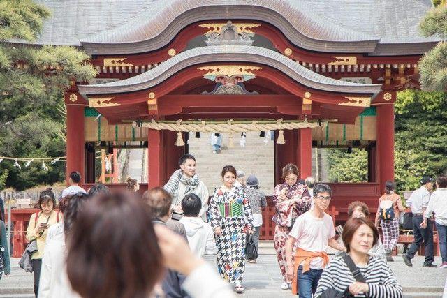 un dia en kamakura (39)