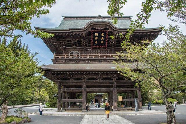 un dia en kamakura (40)